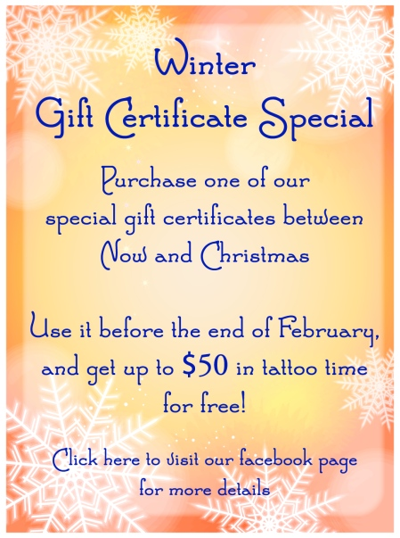 winter-gift-cert-special-website-ref-to-facebook-ad1-no-dates