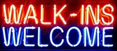 walkins welcome-e1327615143700.jpg